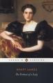 Couverture Portrait de femme Editions Penguin books (Classics) 2008