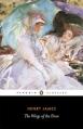 Couverture Les ailes de la colombe Editions Penguin books (Classics) 2008
