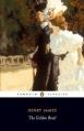 Couverture La Coupe d'or Editions Penguin books (Classics) 2009