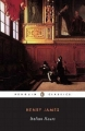 Couverture Heures italiennes Editions Penguin books (Classics) 2007