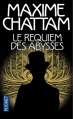 Couverture Le Diptyque du temps, tome 2 : Le Requiem des abysses Editions Pocket (Thriller) 2013