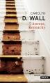 Couverture Aurora, Kentucky Editions Points (Grands romans) 2011
