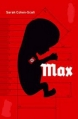 Couverture Max Editions France Loisirs 2013