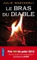 Couverture Le Bras du diable Editions Pocket 2013
