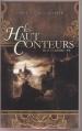 Couverture Les haut conteurs, tome 2 : Roi vampire Editions France loisirs 2013