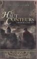 Couverture Les haut conteurs, tome 3 : Coeur de Llune Editions France Loisirs 2013
