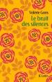 Couverture Le Bruit des silences, tome 1 Editions JC Lattès 2013