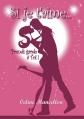 Couverture Si je t'aime prends garde à toi Editions Sharon Kena 2012