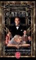 Couverture Gatsby le magnifique Editions Le Livre de Poche 2013