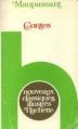 Couverture Contes Editions Hachette (Nouveaux classiques illustrés) 1982