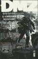 Couverture DMZ, tome 12 : Le soulèvement des états libres Editions Urban Comics (Vertigo) 2013
