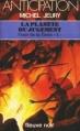 Couverture Goer de la Terre, tome 1 : La planète du jugement Editions Fleuve (Noir - Anticipation) 1982