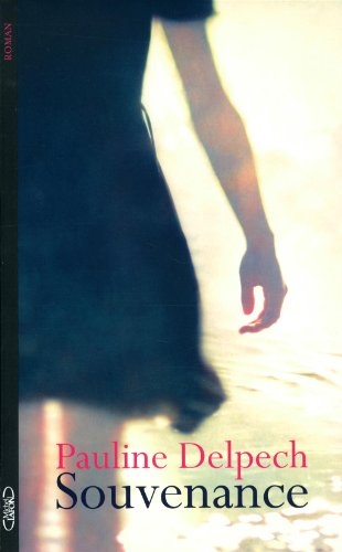 http://img.livraddict.com/covers/101/101126/couv47593808.jpg