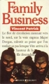 Couverture Family Business Editions Presses pocket 1990