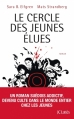 Couverture Le cercle des jeunes élues / The circle, tome 1 : Les élues Editions JC Lattès (Thrillers) 2013