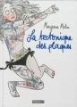 Couverture La tectonique des plaques Editions Delcourt (Tapas) 2013
