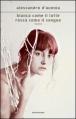 Couverture Blanche comme le lait, rouge comme le sang Editions NumeriPrimi° 2010