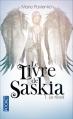 Couverture Le Livre de Saskia, tome 1 : Le Réveil Editions Pocket (Fantasy) 2013