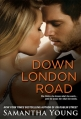 Couverture Dublin Street, tome 2 : London Road Editions NAL 2013