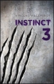 Couverture Instinct, tome 3 Editions France Loisirs 2013