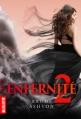 Couverture Enfernité, tome 2 Editions Milan (Macadam) 2013
