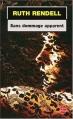 Couverture Sans dommage apparent Editions Le Livre de Poche (Policier) 2002