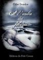 Couverture À l'ombre des falaises Editions du Petit Caveau (Sang d'âme) 2013