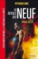 Couverture Les Loriens, tome 3 : La révolte des Neuf Editions Flammarion Québec 2013