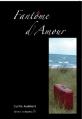 Couverture Fantôme d'amour Editions Sindbadboy 2009