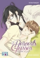 Couverture A Pervert Glasses Editions IDP (Boy's love) 2013