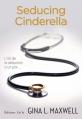 Couverture Seducing Cinderella Editions J'ai Lu (Pour elle) 2013
