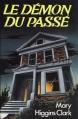 Couverture Le démon du passé Editions France Loisirs 1987