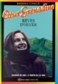 Couverture Rêves d'hiver Editions Bayard (Poche - Passion de lire) 1997