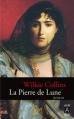 Couverture Pierre de lune Editions Archipoche 2013