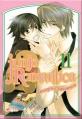 Couverture Junjo Romantica, tome 11 Editions Asuka (Boy's love) 2013