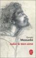 Couverture Judas le bien-aimé Editions Le Livre de Poche 2008