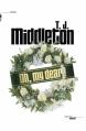 Couverture Oh my dear ! Editions Cherche Midi (Thrillers) 2013