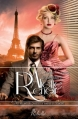 Couverture Les aventures d'Aliette Renoir, tome 2 : Dans l'ombre du roi Editions Rebelle 2013