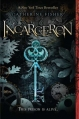 Couverture Incarceron, tome 1 Editions Firebird 2010