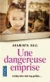 Couverture Une Dangereuse emprise Editions Pocket 2013