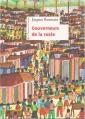 Couverture Gouverneurs de la rosée Editions Le temps des cerises (Roman des Libertés) 2000