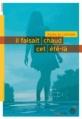 Couverture Il faisait chaud cet été-la Editions du Rouergue (doAdo) 2013