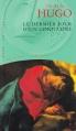 Couverture Le Dernier Jour d'un condamné Editions Succès du livre 2001