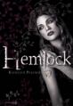 Couverture Hemlock, tome 1 Editions de la Martinière (Fiction J.) 2013