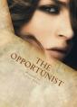 Couverture L'Opportuniste Editions Autoédité 2011