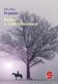 Couverture Retour à Cold Mountain Editions Le Livre de Poche 2009