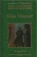 Couverture Silas Marner Editions Fabbri (Bibliothèque de l'Aventure) 1997