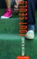 Couverture Tout Seuls Editions Actes Sud (Junior) 2012
