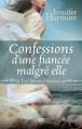 Couverture Les soeurs Donovan, tome 1 : Confession d'une fiancée malgré elle Editions  2013