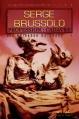 Couverture Les brigades du chaos, tome 1 : Profession : cadavre Editions Fleuve (Noir - Anticipation) 1995